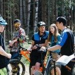 areaone Saison Opening_Radlager_Villach_Mountainbikejpg (25)