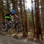 areaone Saison Opening_Radlager_Villach_Mountainbikejpg (27)