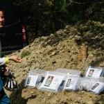 areaone Saison Opening_Radlager_Villach_Mountainbikejpg (28)