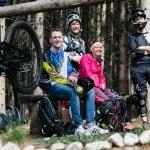 areaone Saison Opening_Radlager_Villach_Mountainbikejpg (29)