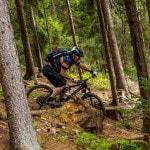 areaone Saison Opening_Radlager_Villach_Mountainbikejpg (30)