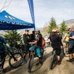 areaone Saison Opening_Radlager_Villach_Mountainbikejpg (31)
