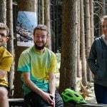 areaone Saison Opening_Radlager_Villach_Mountainbikejpg (32)