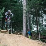 areaone Saison Opening_Radlager_Villach_Mountainbikejpg (34)