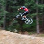areaone Saison Opening_Radlager_Villach_Mountainbikejpg (35)