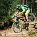 areaone Saison Opening_Radlager_Villach_Mountainbikejpg (36)
