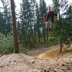areaone Saison Opening_Radlager_Villach_Mountainbikejpg (37)