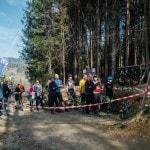 areaone Saison Opening_Radlager_Villach_Mountainbikejpg (4)