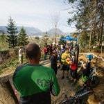 areaone Saison Opening_Radlager_Villach_Mountainbikejpg (5)
