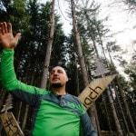 areaone Saison Opening_Radlager_Villach_Mountainbikejpg (6)