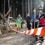 areaone Saison Opening_Radlager_Villach_Mountainbikejpg (7)