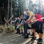 areaone Saison Opening_Radlager_Villach_Mountainbikejpg (9)