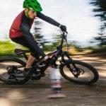 Advanced Radlager Bikefex Fahrtechnik Kurs Herwig Kamnig_Villach_areaone_Mail2017 (11)