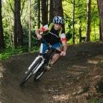 Advanced Radlager Bikefex Fahrtechnik Kurs Herwig Kamnig_Villach_areaone_Mail2017 (14)
