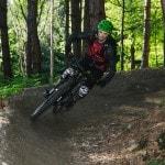 Advanced Radlager Bikefex Fahrtechnik Kurs Herwig Kamnig_Villach_areaone_Mail2017 (15)