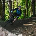 Advanced Radlager Bikefex Fahrtechnik Kurs Herwig Kamnig_Villach_areaone_Mail2017 (16)