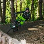 Advanced Radlager Bikefex Fahrtechnik Kurs Herwig Kamnig_Villach_areaone_Mail2017 (17)