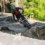 Advanced Radlager Bikefex Fahrtechnik Kurs Herwig Kamnig_Villach_areaone_Mail2017 (20)