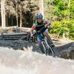 Advanced Radlager Bikefex Fahrtechnik Kurs Herwig Kamnig_Villach_areaone_Mail2017 (22)