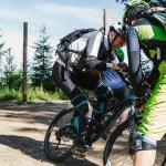 Advanced Radlager Bikefex Fahrtechnik Kurs Herwig Kamnig_Villach_areaone_Mail2017 (6)