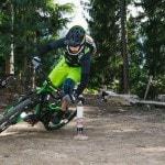 Advanced Radlager Bikefex Fahrtechnik Kurs Herwig Kamnig_Villach_areaone_Mail2017 (8)