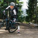 Advanced Radlager Bikefex Fahrtechnik Kurs Herwig Kamnig_Villach_areaone_Mail2017 (9)