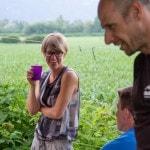 Radlager_Grill&Chill 2017_Mountainbike_Villach_Herwig Kamnig (11)