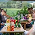 Radlager_Grill&Chill 2017_Mountainbike_Villach_Herwig Kamnig (2)