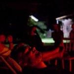 Radlager_Grill&Chill 2017_Mountainbike_Villach_Herwig Kamnig (28)