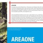 1_LINES Magazin 09 Juni 2017_areaone Villach Mountainbike Fahrtechnik