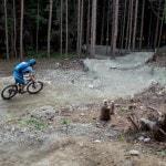 Advanced Fahrtechnik Kurs Mountainbike Herwig Kamnig areaone Villach (11)