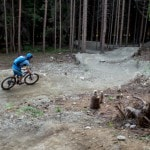 Advanced Fahrtechnik Kurs Mountainbike Herwig Kamnig areaone Villach (11)