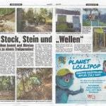 K1600_Kronen Zeitung Extra_areaone 1+2_Juni 2017