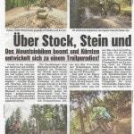 K1600_Kronen Zeitung Extra_areaone Seite 1_Juni 2017