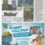 K1600_Kronen Zeitung Extra_areaone Seite 2_Juni 2017