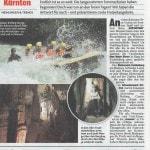 Kronen Zeitung_areaone_Seite1_10.07.2017