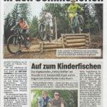 Kronen Zeitung_areaone_Seite2_10.07.2017