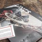 LINES Magazin 09 Juni 2017_areaone Villach Kärnten Mountainbike Fahrtechnik (0)