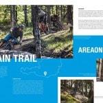 LINES Magazin 09 Juni 2017_areaone Villach Kärnten Mountainbike Fahrtechnik (2)