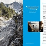 LINES Magazin 09 Juni 2017_areaone Villach Kärnten Mountainbike Fahrtechnik (3)