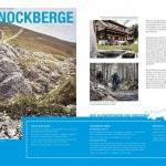 LINES Magazin 09 Juni 2017_areaone Villach Kärnten Mountainbike Fahrtechnik (4)