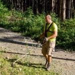 areaone_Radlager_Instandhaltung 1_juli2017 (3)