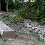 areaone_Radlager_Instandhaltung 2_juli2017 (21)