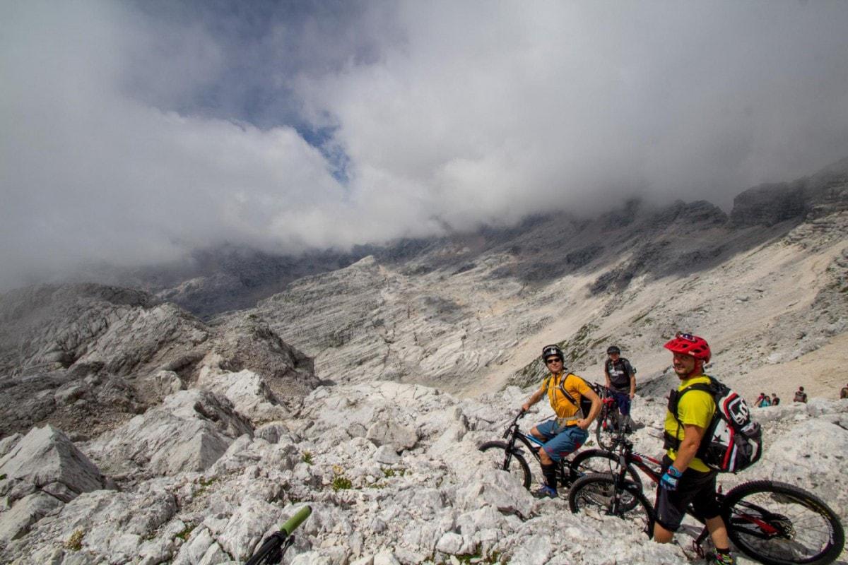 Bovec_Gondel_Radlager_Mountainbike_Juli 2017 (3)
