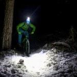 Radlager_Mountainbike_Villach_Winter_Schnee_Sonnenuntergang (12)