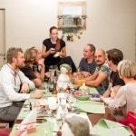 Radlager_Weihnachtsfeier_Gatternig_2017 (13)