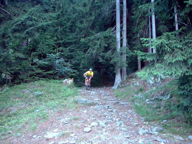downhill-01
