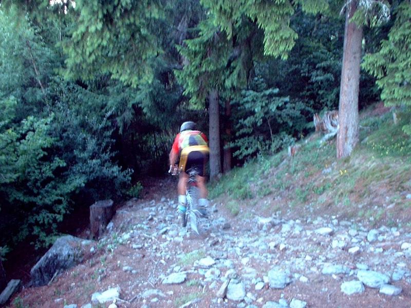 downhill-03
