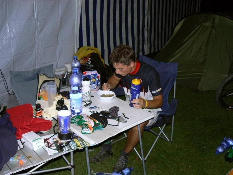 rennen-in-der-nacht-03