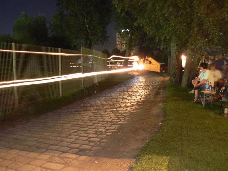 rennen-in-der-nacht-04